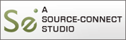 linda sypien voiceover is a source-connect studio